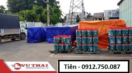 https://congannghean.vn/cai-cach-hanh-chinh/cap-phat-cmnd/202008/cong-an-nghe-an-thu-tuc-cmnd-moi-nhat-2020-907437/index.htm